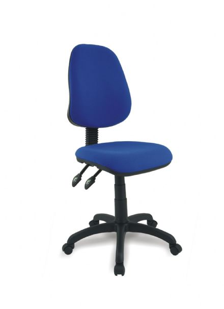 Alina Best Buy Operators Chair